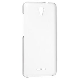 Чехол Alcatel Back Cover BC5070 Clear (для Alcatel OneTouch 5070D)