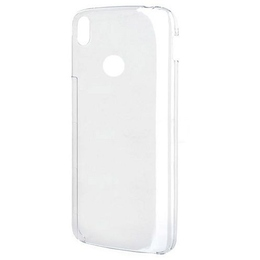 Чехол Alcatel Back Cover BC5080 Clear (для Alcatel OneTouch 5080D)