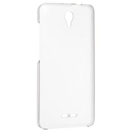 Чехол Alcatel Back Cover BC5095 Clear (для Alcatel OneTouch 5095D)