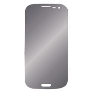 Пленка защитная Hama ProClass (для Samsung Galaxy S III, антибликовая, салфетка из микрофибры, H-106698)