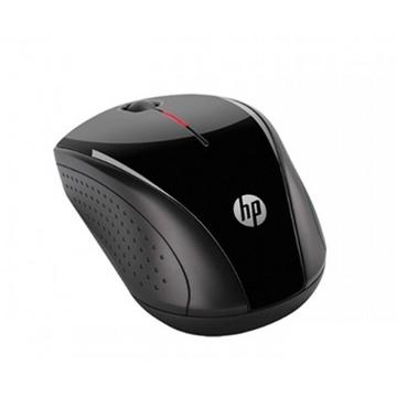HP X3000 Black