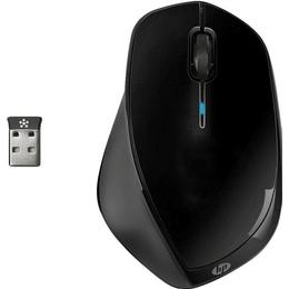 HP X4500 Black