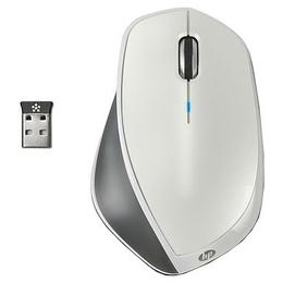 HP X4500 White