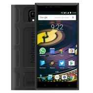 Highscreen Boost 3 SE Black