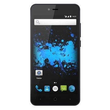 Highscreen Easy L Pro Blue
