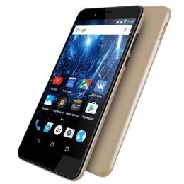 Highscreen Easy XL Pro Gold