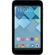 Alcatel I216X OneTouch PIXI 7 3G Black