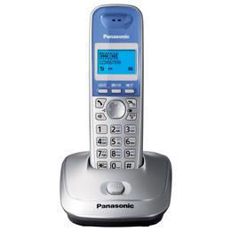 Panasonic KX-TG2511RUS Silver