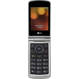 LG G360 Red