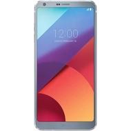 LG H870DS G6 Platinum