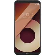 LG M700 Q6a Black Black