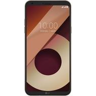 LG M700 Q6a Black Gold