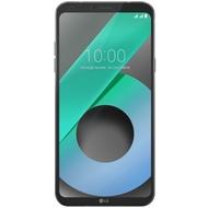 LG M700AN Q6 Black Black