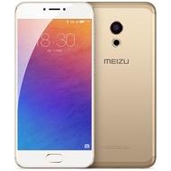 Meizu Pro6 32Gb Gold White