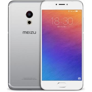 Meizu Pro6 32Gb Silver White