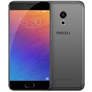 Meizu Pro6 64Gb Gray Black