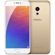 Meizu Pro6 64Gb Gold White