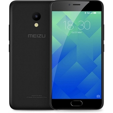 Meizu M5 32GB Black