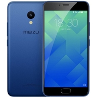 Meizu M5 32GB Blue