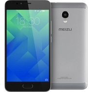 Meizu M5s 32GB Black