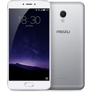 Meizu MX6 32Gb Silver White