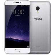 Meizu MX6 32Gb Silver White