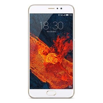 Meizu Pro6 Plus 64Gb Gold White