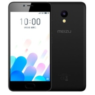 Meizu M5c 16GB Black