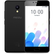 Meizu M5c 32GB Black