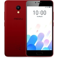 Meizu M5c 32GB Red