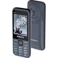 Maxvi P12 Marengo