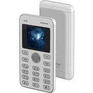 Maxvi V10 White