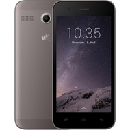 Micromax BOLT Q346 Coffe