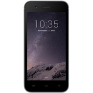 Micromax BOLT Q346 Grey