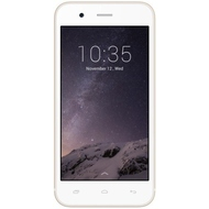 Micromax BOLT Q346 Light Champagne