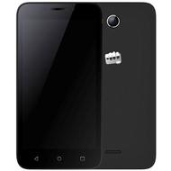 Micromax BOLT Q379 Black
