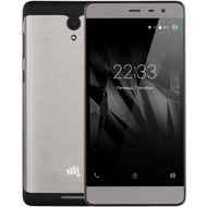 Micromax Q4202 Bolt Warrior 2 Black Grey