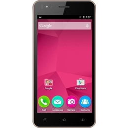 Micromax BOLT Q424 Black