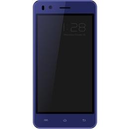 Micromax BOLT Q424 Blue