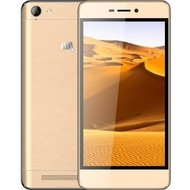 Micromax Q4251 Canvas Juice A1 Champagne