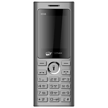 Micromax X556 Grey