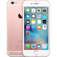 iPhone 6S 16GB Rose Gold A1688 (MKQM2RU/A)