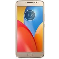 Motorola E Plus 16Gb Gold