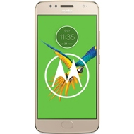 Motorola G5S 32Gb Gold