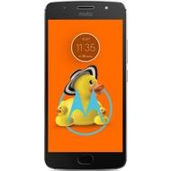 Motorola G5S 32Gb Grey