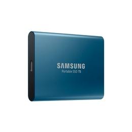 Твердотельный накопитель SSD Samsung 250GB Т5 Portable MU-PA250B