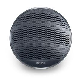 Колонка Meizu A20 Gray (Bluetooth)