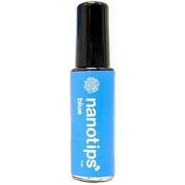 Сенсорное покрытие NanoTips Blue