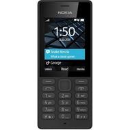 Nokia 150 Black
