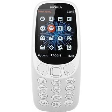 Nokia 3310 2017 Dual Grey